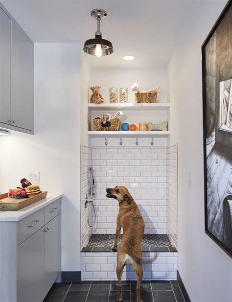 House-Plans-With-Dog-Washing-Station