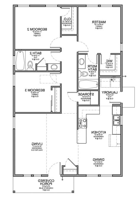 House-Plans-With-Free-Cost-To-Build-Estimates