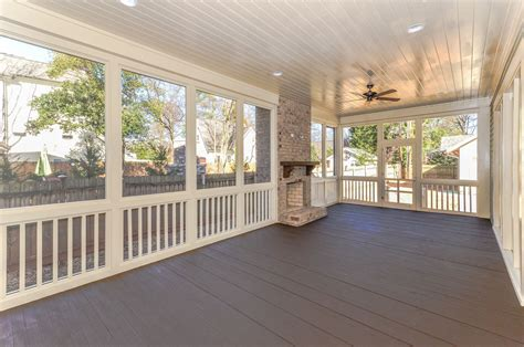 House-Plans-With-Front-Porch-And-Back-Patio