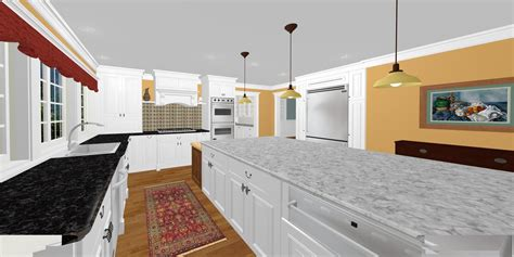 House-Plans-With-Large-Butlers-Pantry