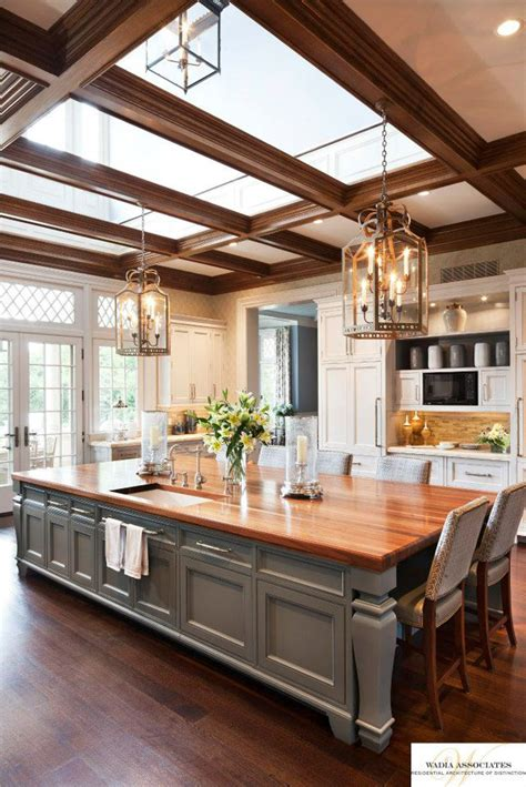 House-Plans-With-Large-Kitchen-Island