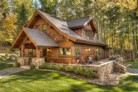 House-Plans-With-Rustic-Influence