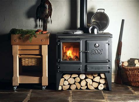 House-Plans-With-Wood-Cook-Stove