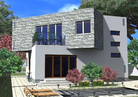 House-Projects-Plans