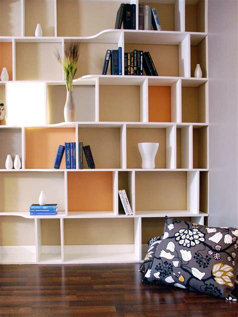 House-Shelf-Designs
