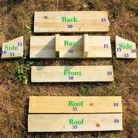 House-Sparrow-Terrace-Nest-Box-Plans