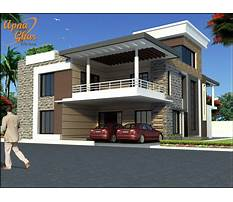Best House model plans free.aspx