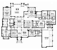 Best House plans and more floor plans