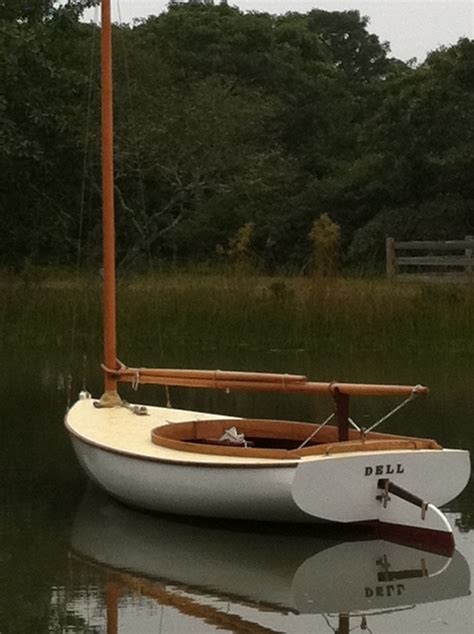 Houseboat Plans And Designs