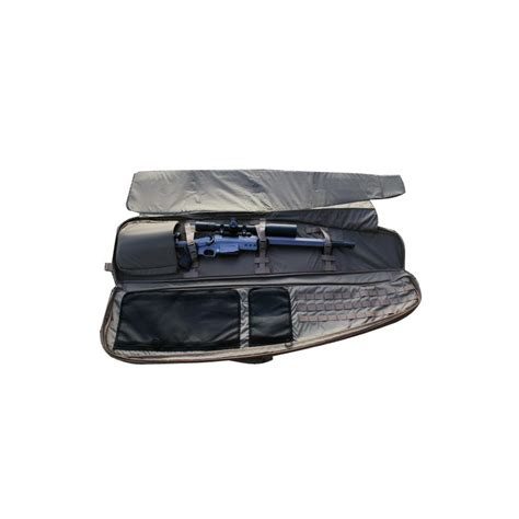 Housse Pour Arme Eberlestock Sniper Sled Drag Bag And Find 20 Gauge Ammo In Stock At Lowest Prices Wikiarms