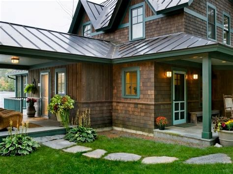Houzz-Rustic-House-Plans