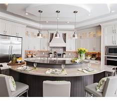 Best Houzz kitchen designs photo gallery
