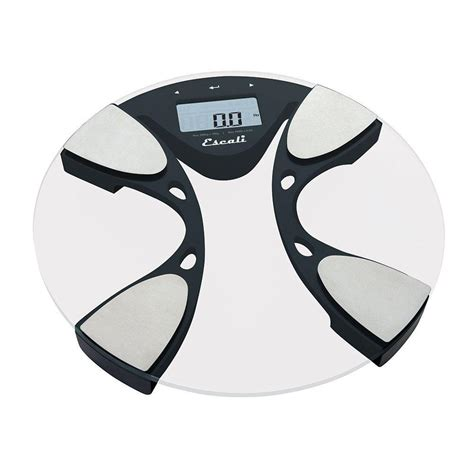 How Accurate Is The Escali Body Fat Scale