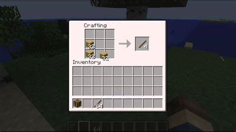 How Do You Build A Wood Fence