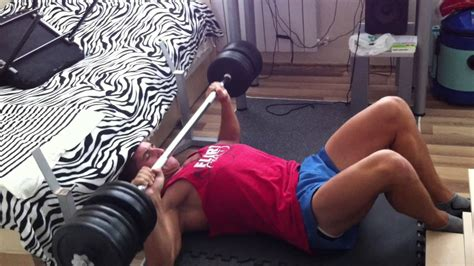 How Do You Build A Workbench