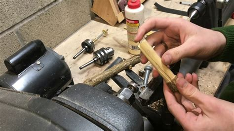 How Do You Dry Wood Without It Cracking