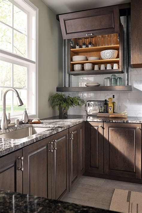 How Do You Make Kitchen Cabinets