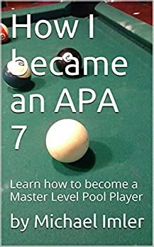 [pdf] How I Became An Apa 7 Learn How To Become A Master Level .