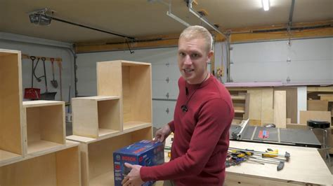 How I Market My Woodworking Projects