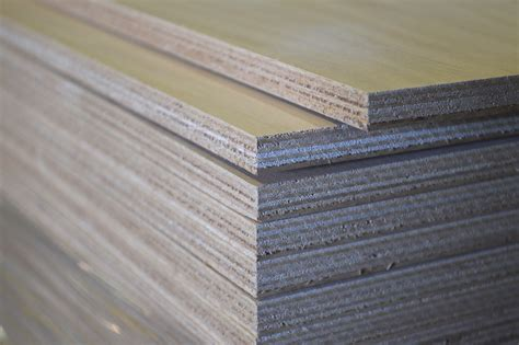 How Is Plywood Graded