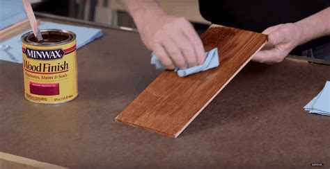 How Long Does Polyurethane Take To Dry On Wood