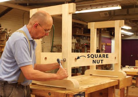 How Much Do Cabinet Makers Make