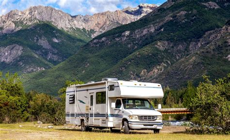 How Much Does A Lathe Cost