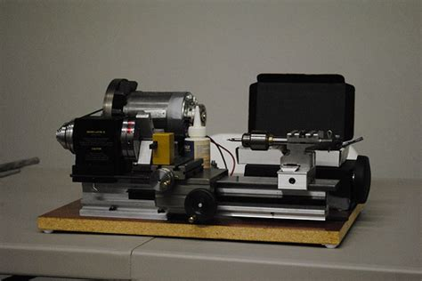 How Much Does A Wood Lathe Cost
