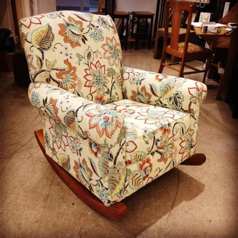 How Much Does It Cost To Reupholster A Chair Diy