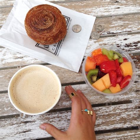 How To Age Antique And Distress Furniture With Vinegar