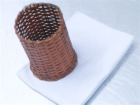 How To Age Copper Quickly Photos