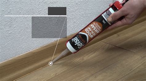 How To Apply Sealant To Wood