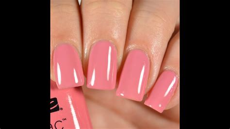 How To Apply Shellac Polish