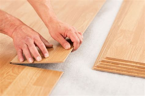 How To Apply Veneer On Plywood