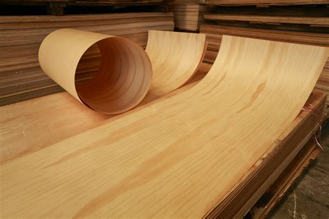 How To Apply Wood Veneer To Plywood Prices