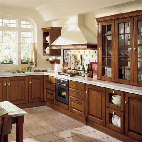 How To Assemble Cabinets From Solid Wood Cabinets