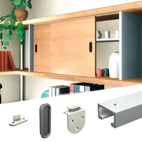 How To Attach Bifold Cabinet Door Hinges