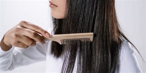 How To Avoid Cutting Your Hair