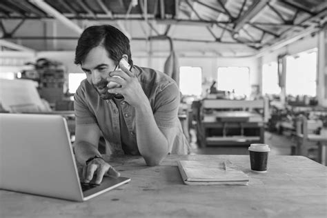 How To Become A Professional Woodworker Plunge
