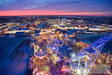 How To Become A Woodworker In Nj