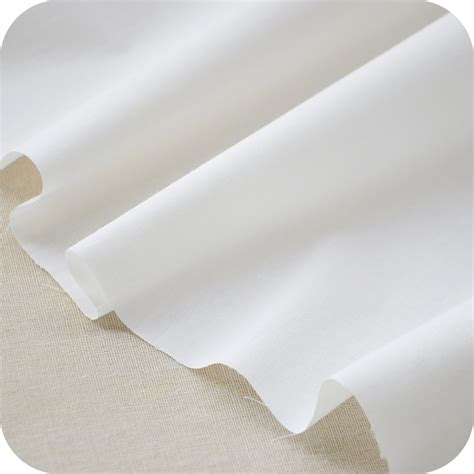 How To Bleach Colored Fabric White