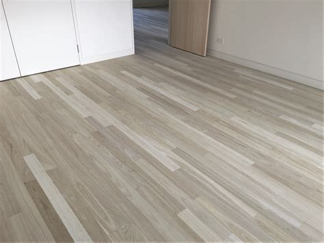 How To Bleach Wood Floors White