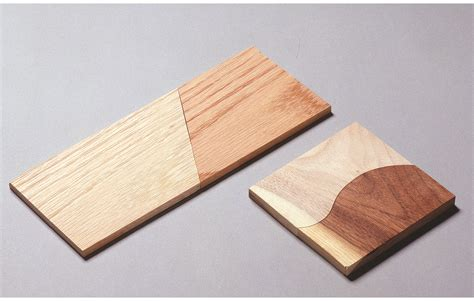 How To Bleach Wood Stains