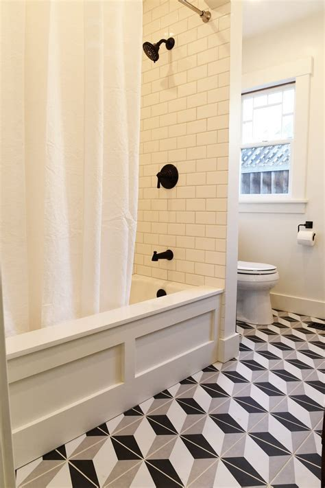How To Build A Cheap Shower Surround