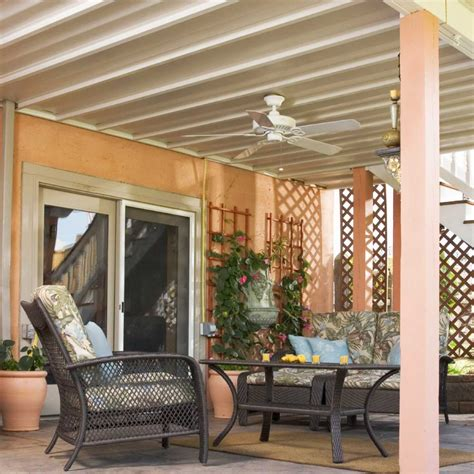How To Build A Deck Roof Under An Above Deck
