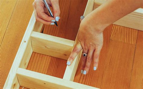How To Build A Display Case From Plexiglass