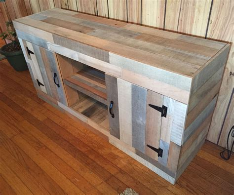 How To Build A Fish Tank Stand 55 Gallon