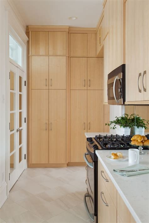 How To Build A Floor To Ceiling Kitchen Cabinet