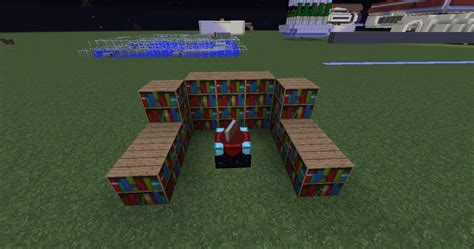How To Build A Level Table Top