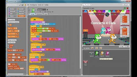 How To Build A Music Box From Scratch